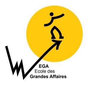 ega_new_logo_v02_yelow-300x300 dans La leçon du jour